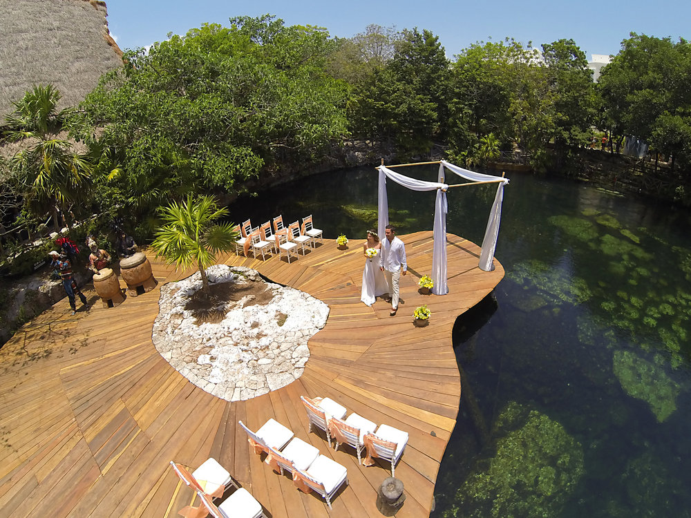 Cenote Wedding.jpg