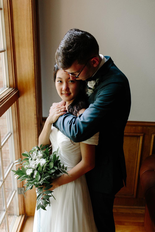 bride-groom-106.jpg