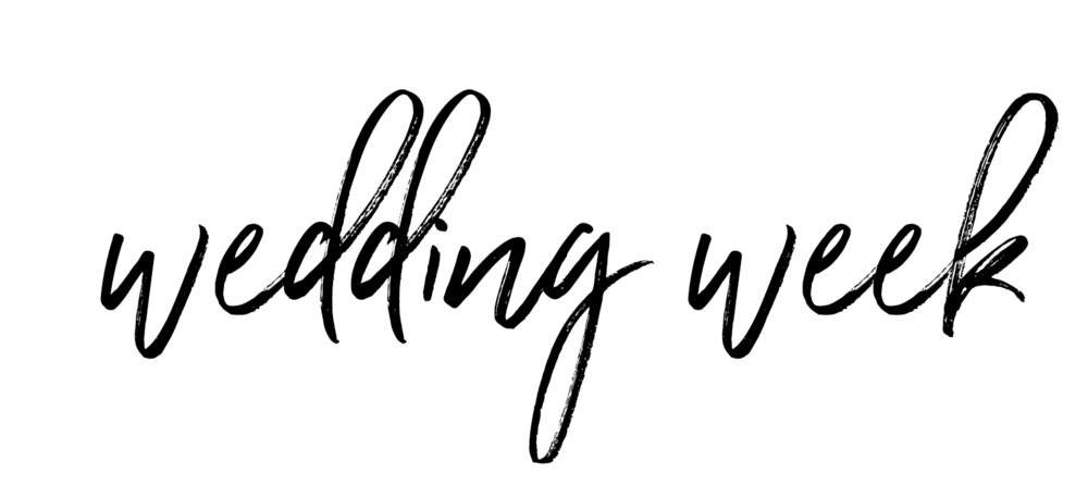 wedding week.png