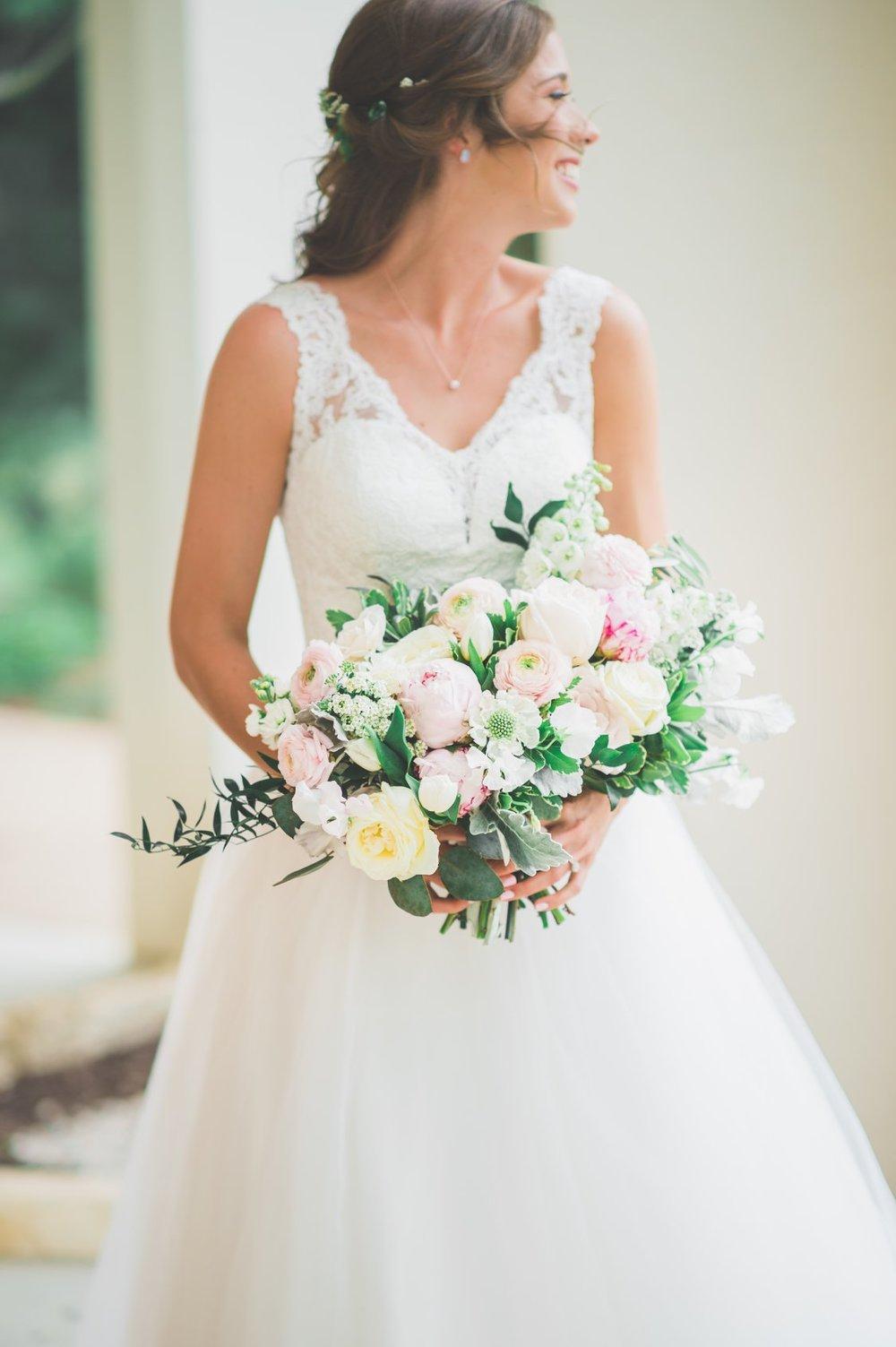 midlothian_wedding_pink_flowers_7.jpg
