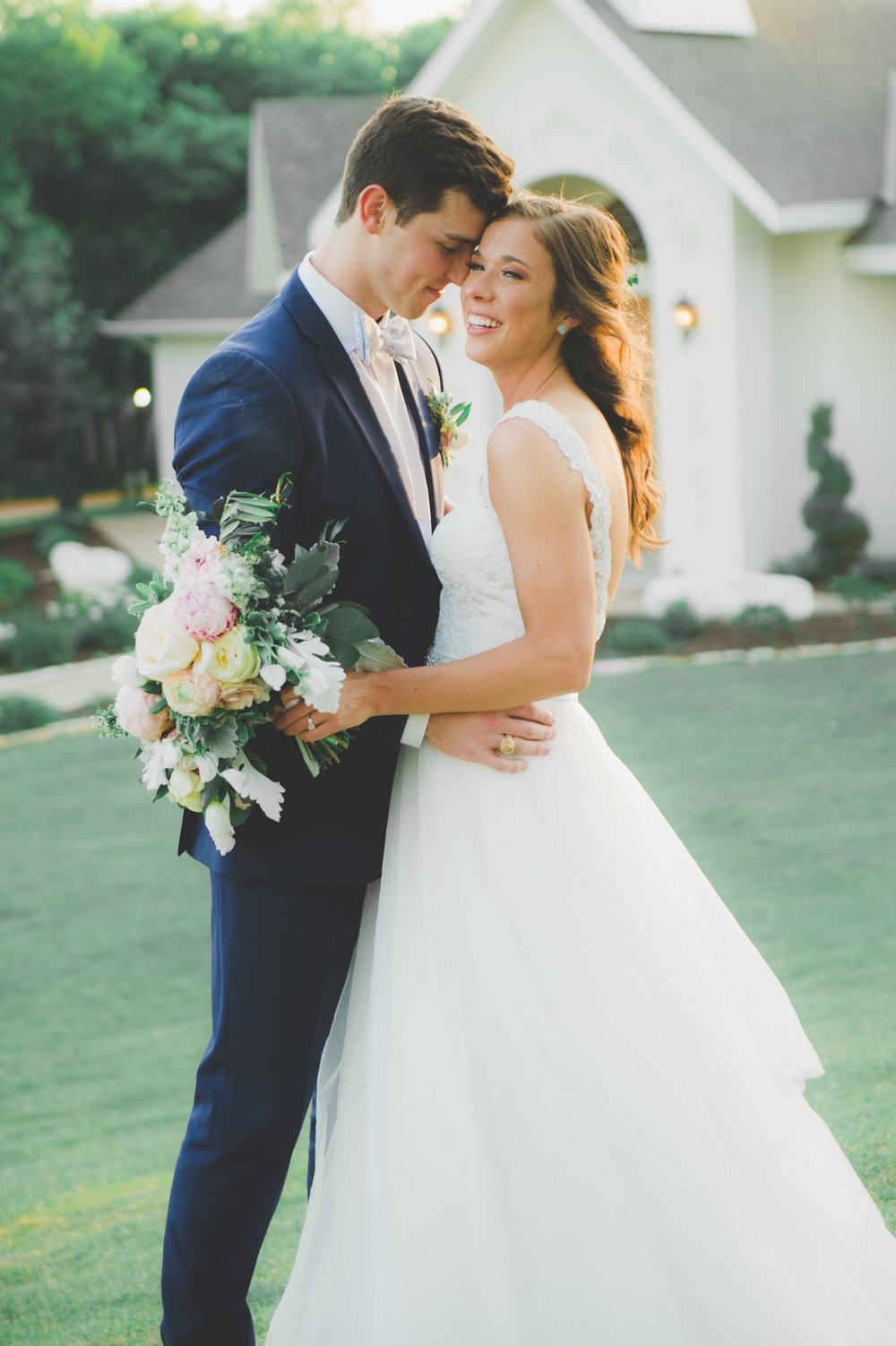 midlothian_wedding_pink_flowers_13.jpg