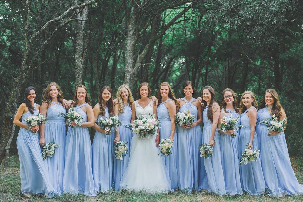 midlothian_wedding_pink_flowers_10.jpg