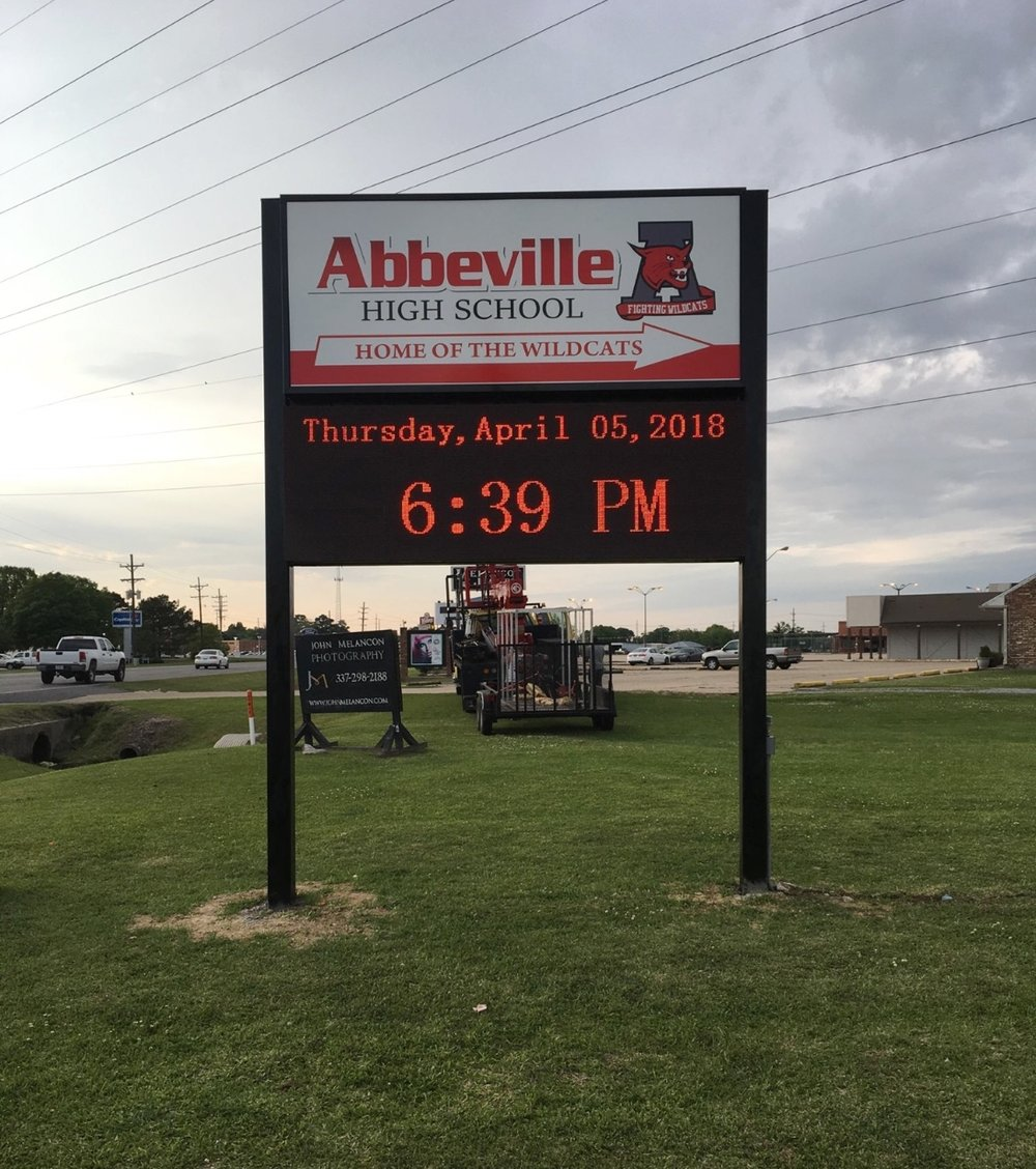Abbeville High School Final Install 4-5-2018.jpg