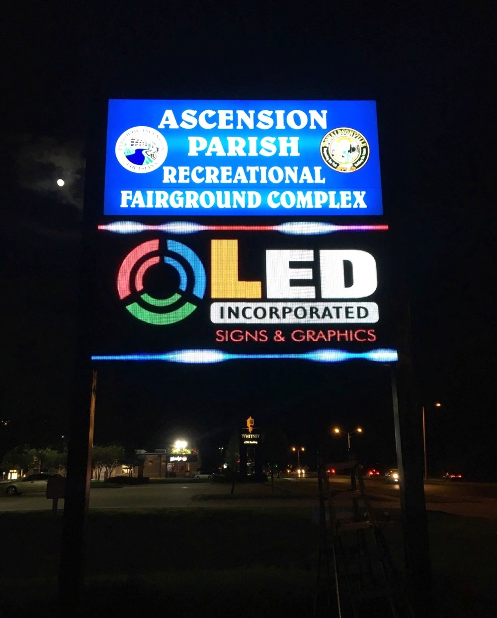 Ascension Parish Recreational.jpg