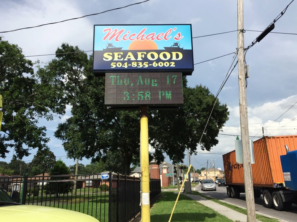 Michael's Seafood - Jefferson.JPG