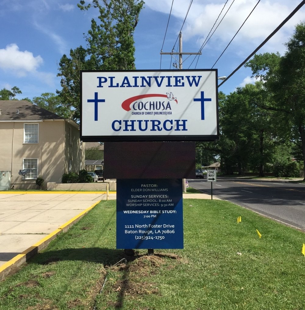 Plainview Church.jpg
