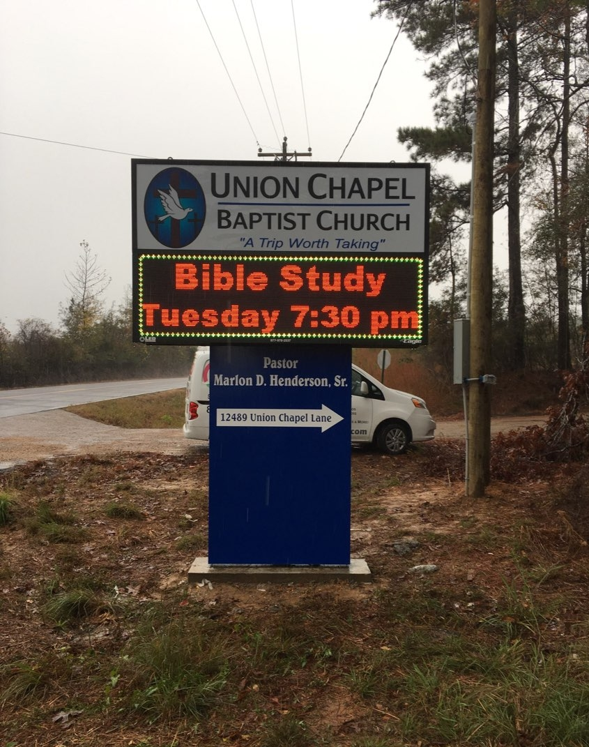 Union Chapel Baptist Church.jpg