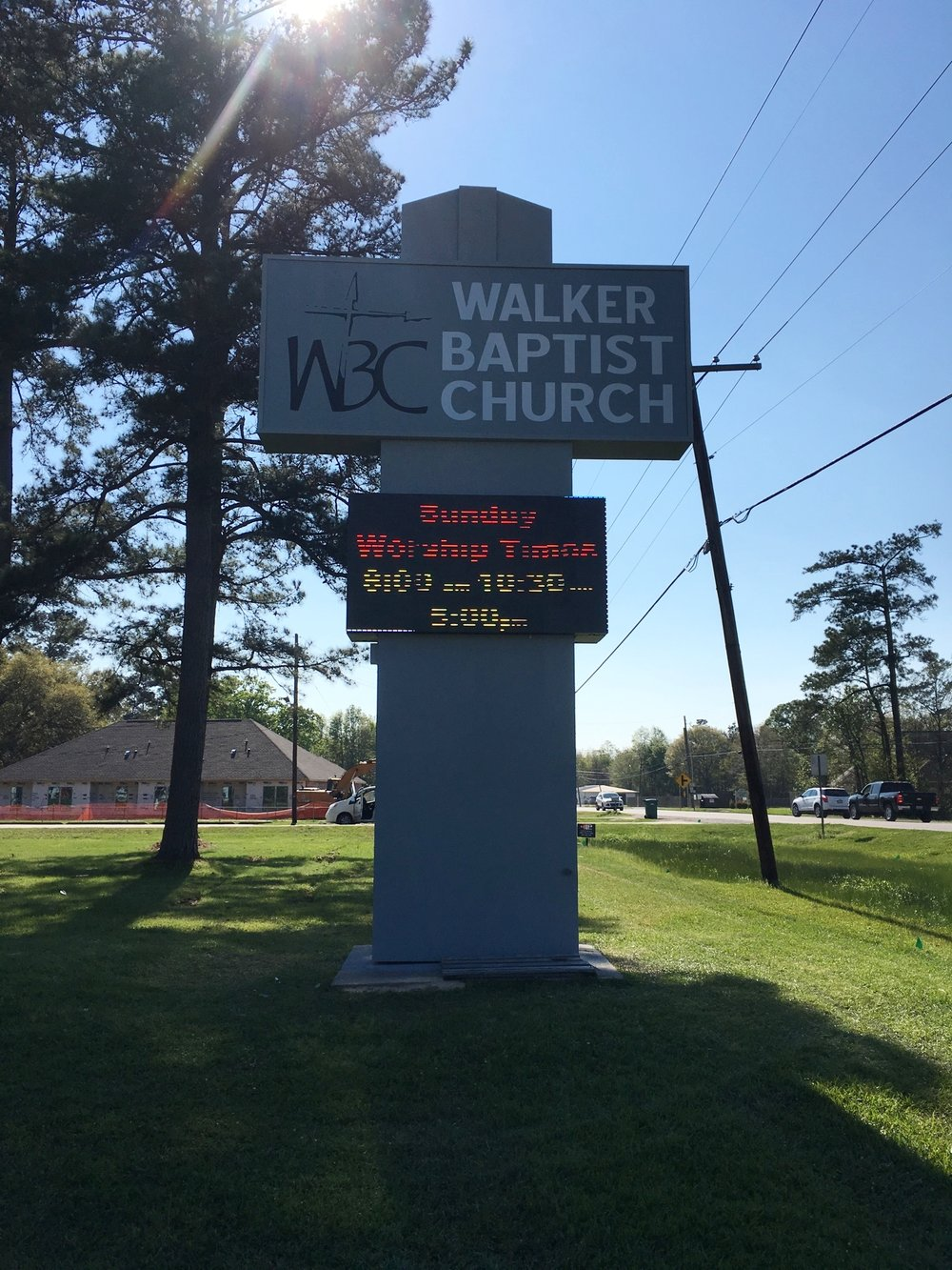 Walker Baptist Church.jpg