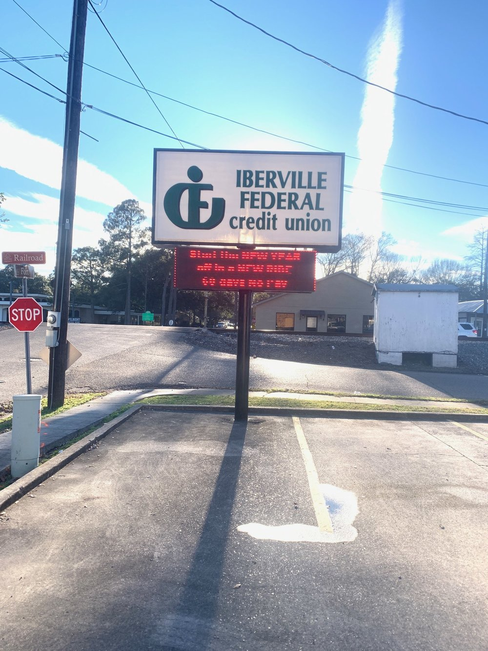 Iberville Federal Credit Union.jpg