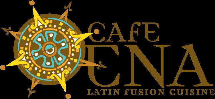 CafeEna_Logo.png