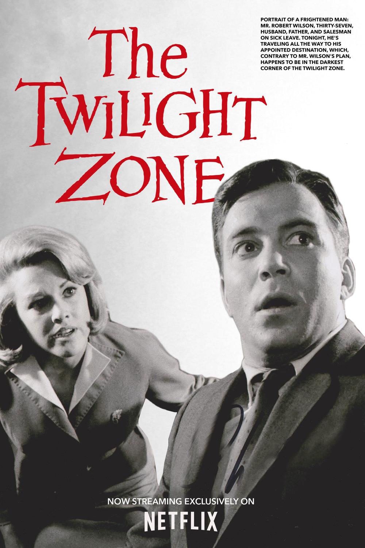 TwilightZone_Set2.jpg