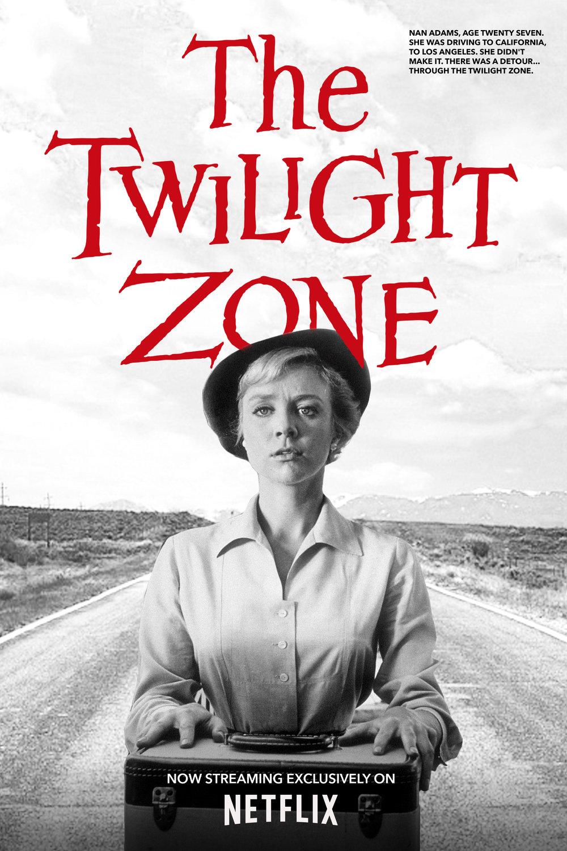 TwilightZone_Set3.jpg
