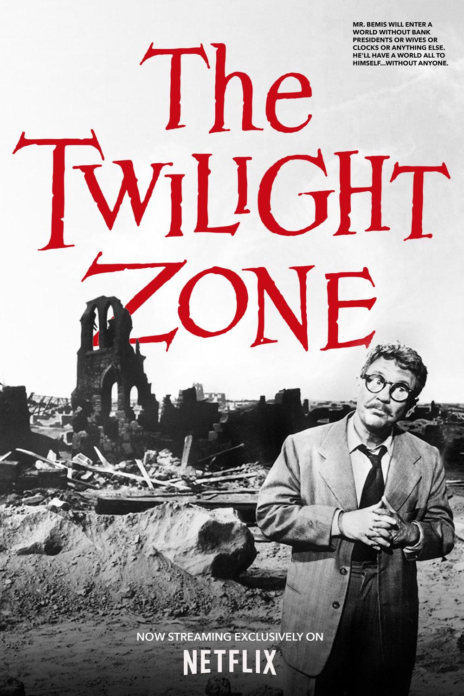 TwilightZone_Set1.jpg