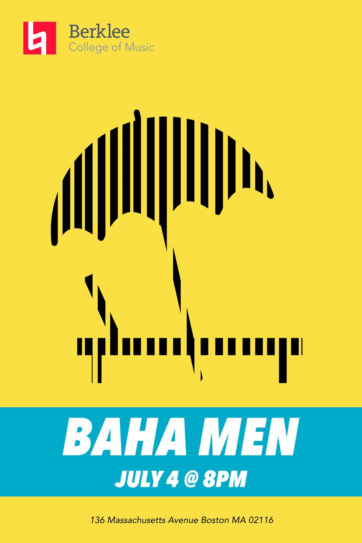 BahaMen_Poster2.jpg