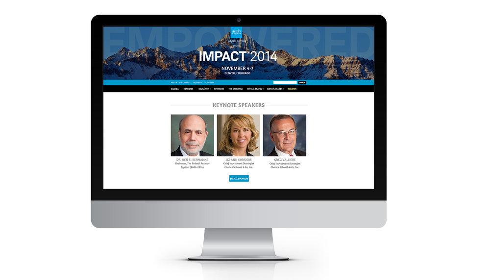 impact2014_desktop.jpg