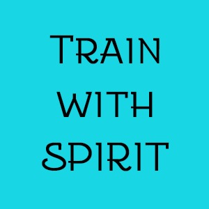 Train with Spirit Button.jpg