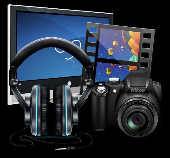 multimedia.png