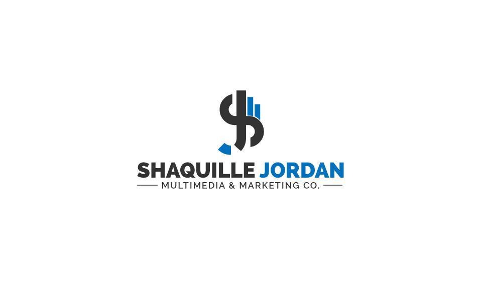 ShaquilleJordanMultimedia_MarketingCo.jpg
