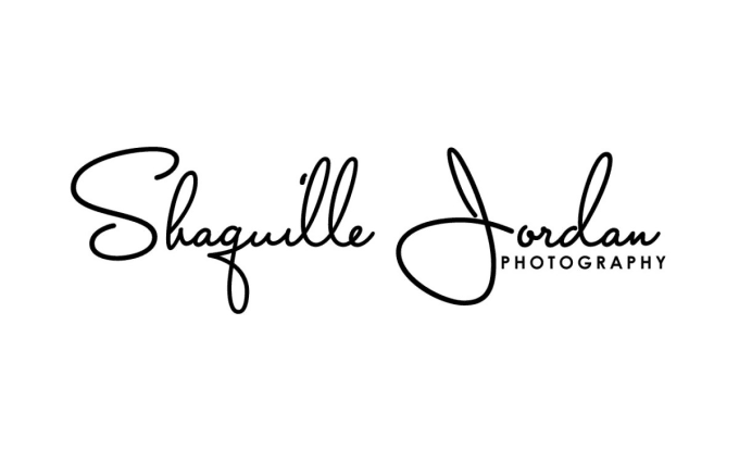 Shaquille Jordan Multimedia and Marketing