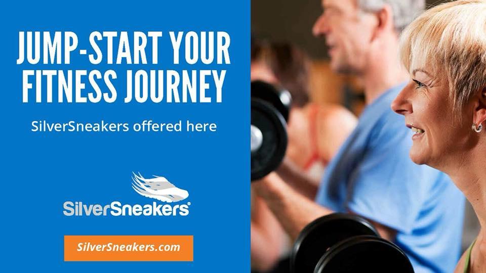 SilverSneakers2.jpg