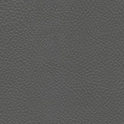8101-08-Tabby-Graysquare-400x400.jpg