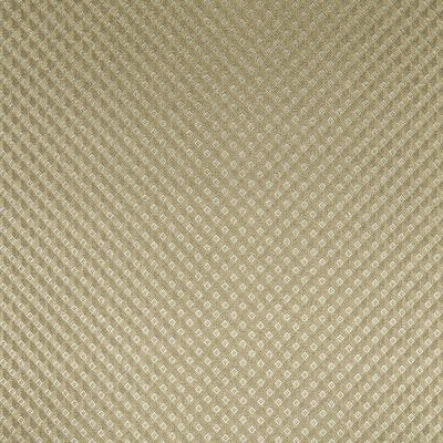 Cubism-7213-03-Futurismsquare-400x400.jpg