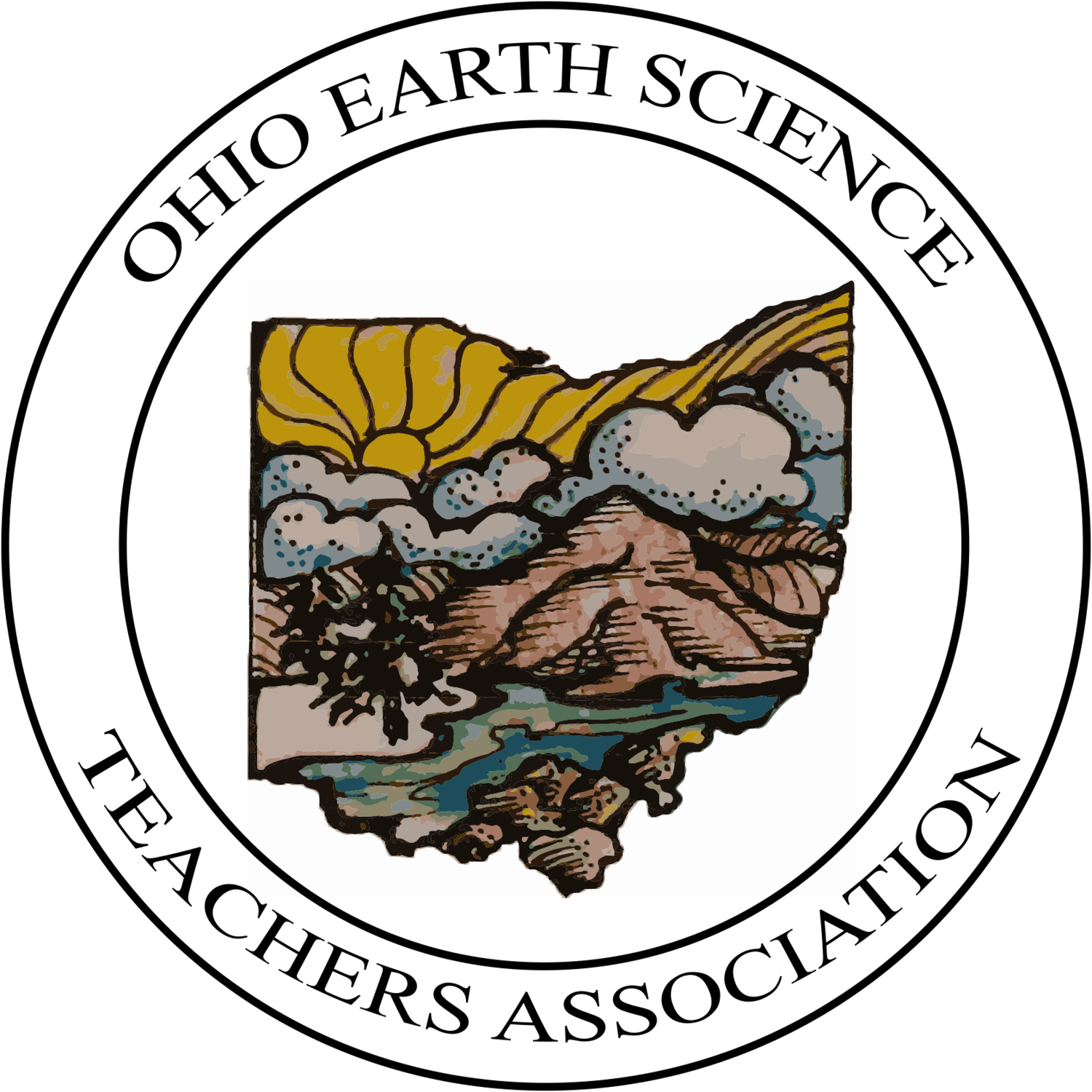 Standards — Ohio Earth Science Teachers Association