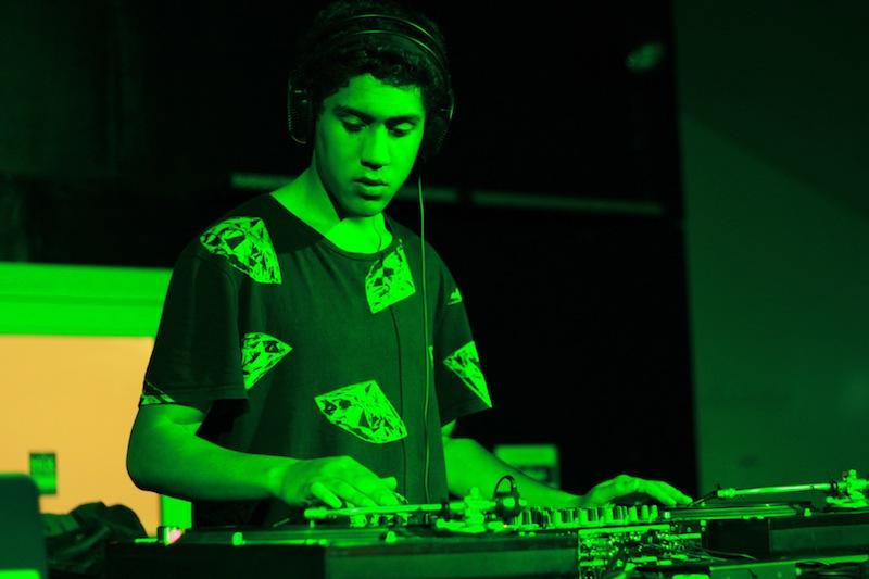 we-mix-dj-academy