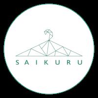 saikuru-logo