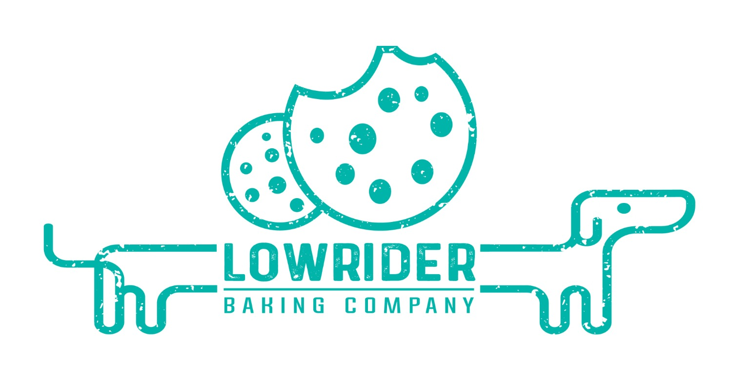 Lowrider Baking Co.