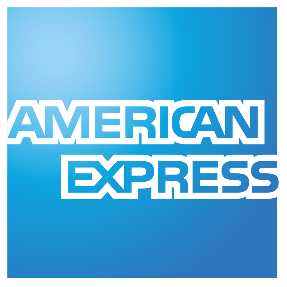 amex picture.png