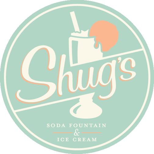Shug's.png