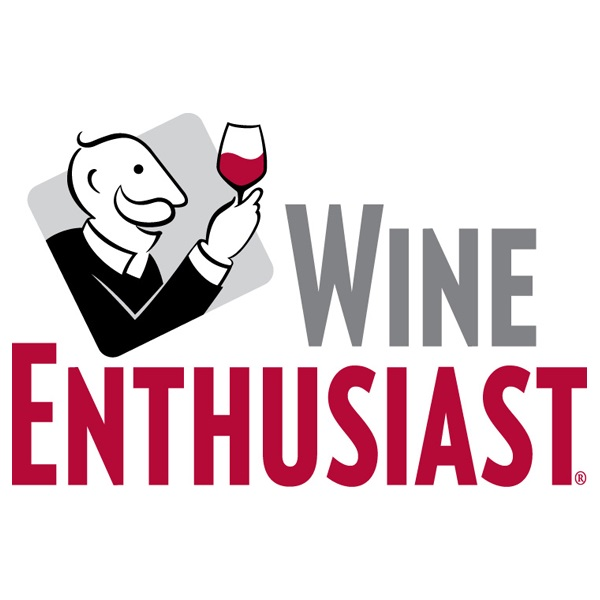 Wine Enthusiast Articles