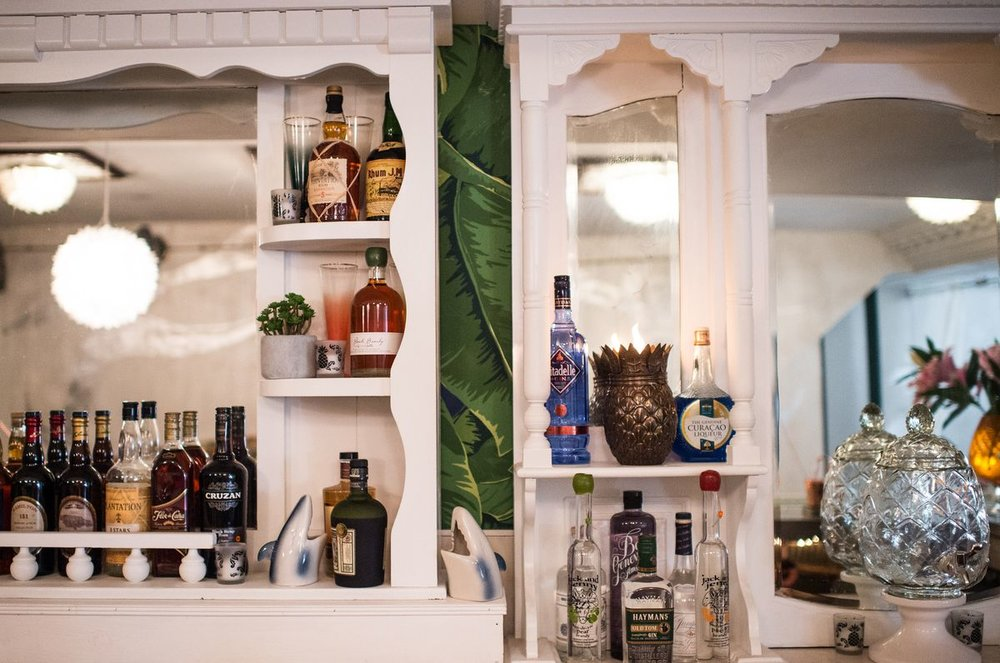 Picture of Mother of Pearl's Bar Shelf.jpg
