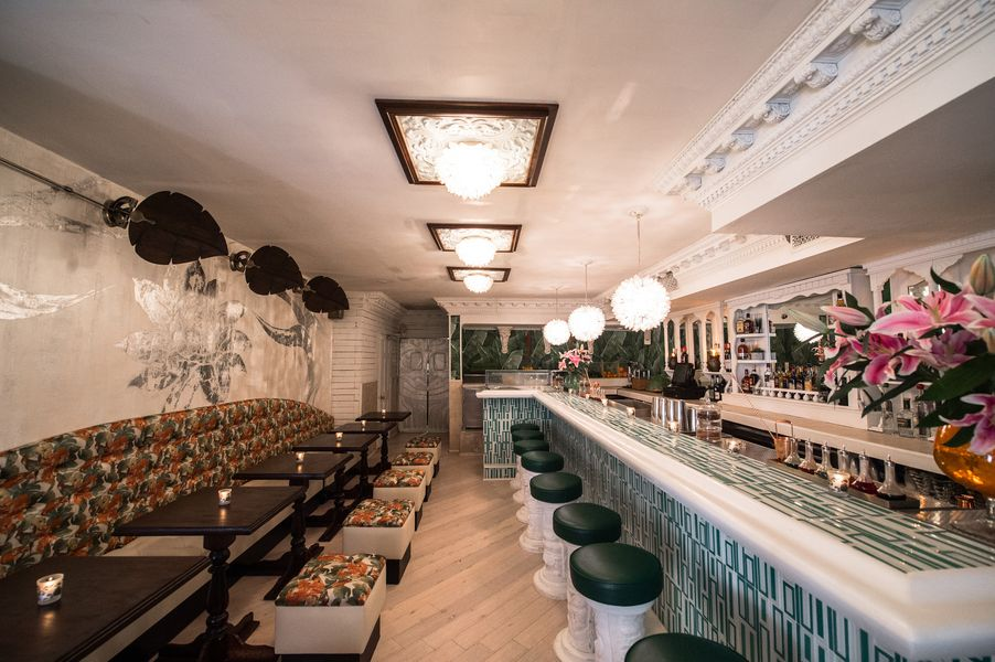 Mother of Pearl Bar Interior Picture.jpg