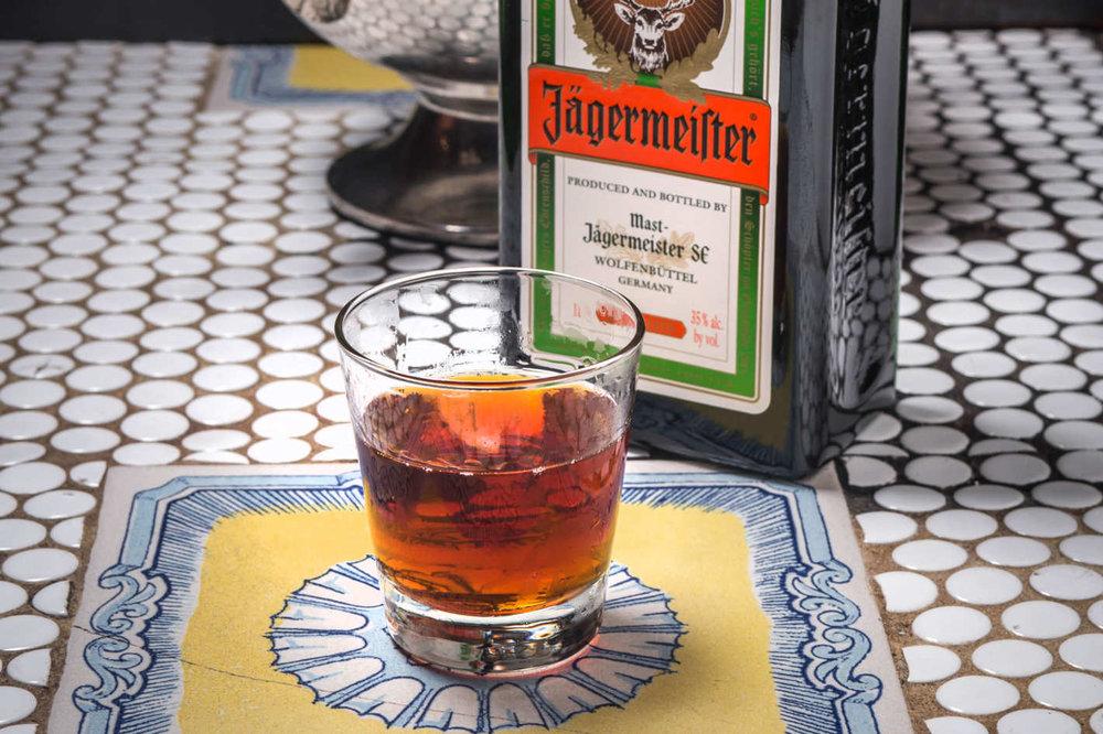 12-jagermeister-cocktail-vert.w710.h473.2x.jpg