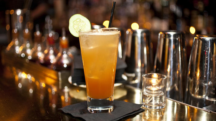 Gin Palace Cocktail Picture.jpg