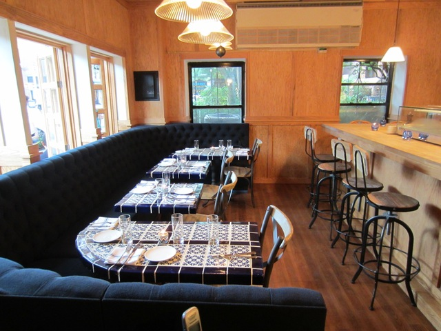 Bergen Hill Dining Interior Picture.jpg