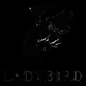 Ladybird Thumbnail.png