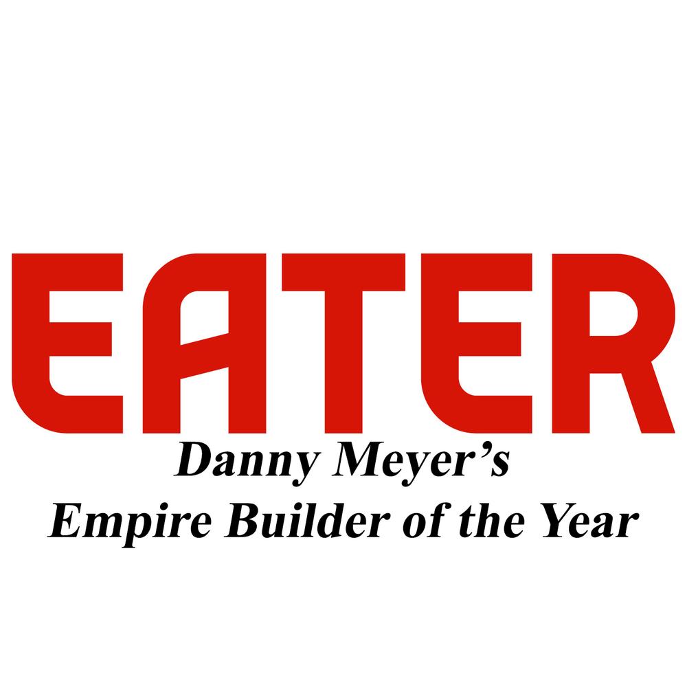 eater-logo danny meyers.png