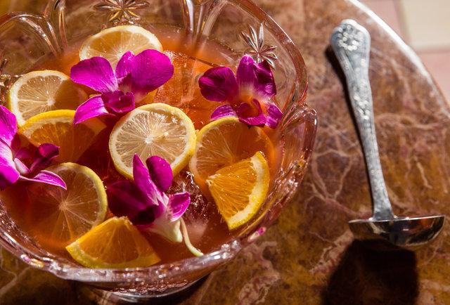 Cienfuegos Rum Bowl Picture.jpg