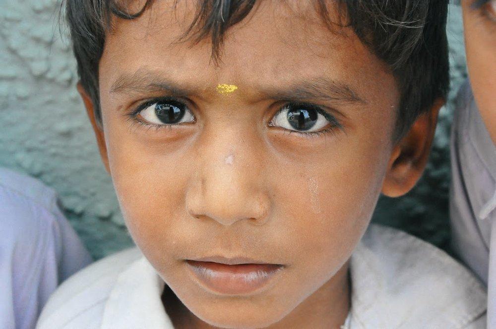 India_0629.jpg