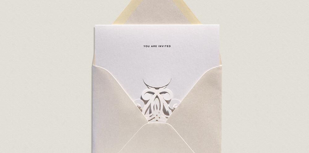 wed-envelope.png