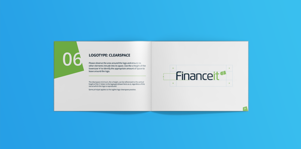 fi-brandbook-spread.png
