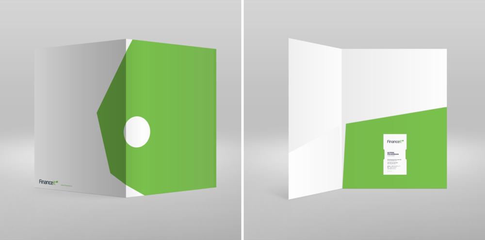 fi-folder.png