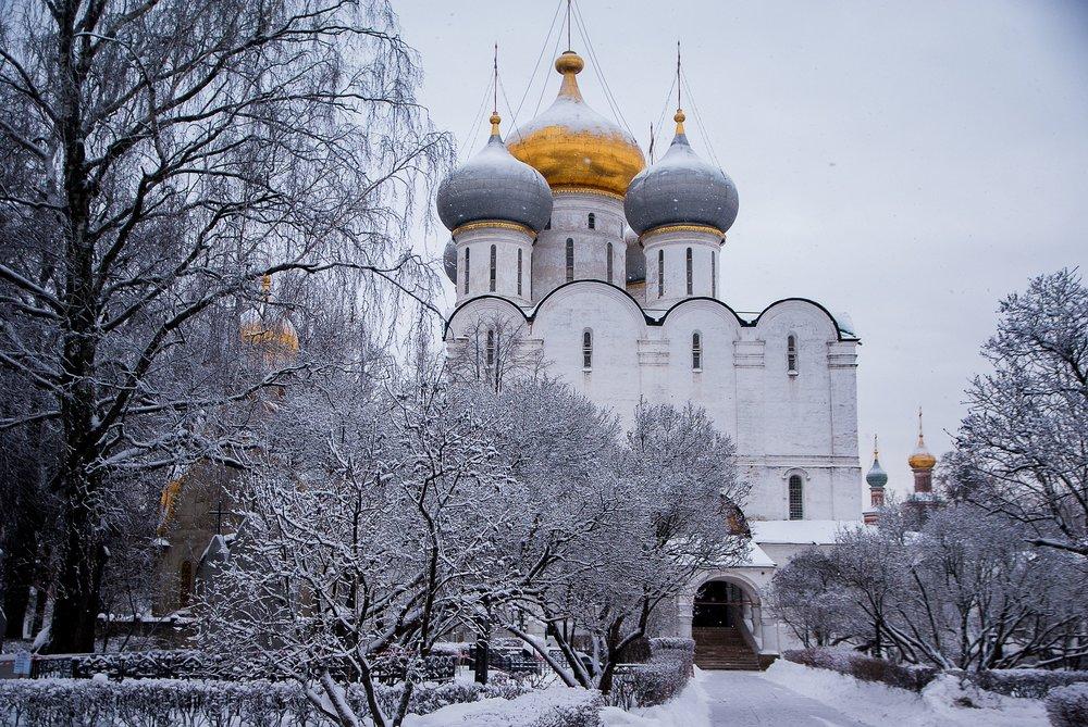 2017 Russia