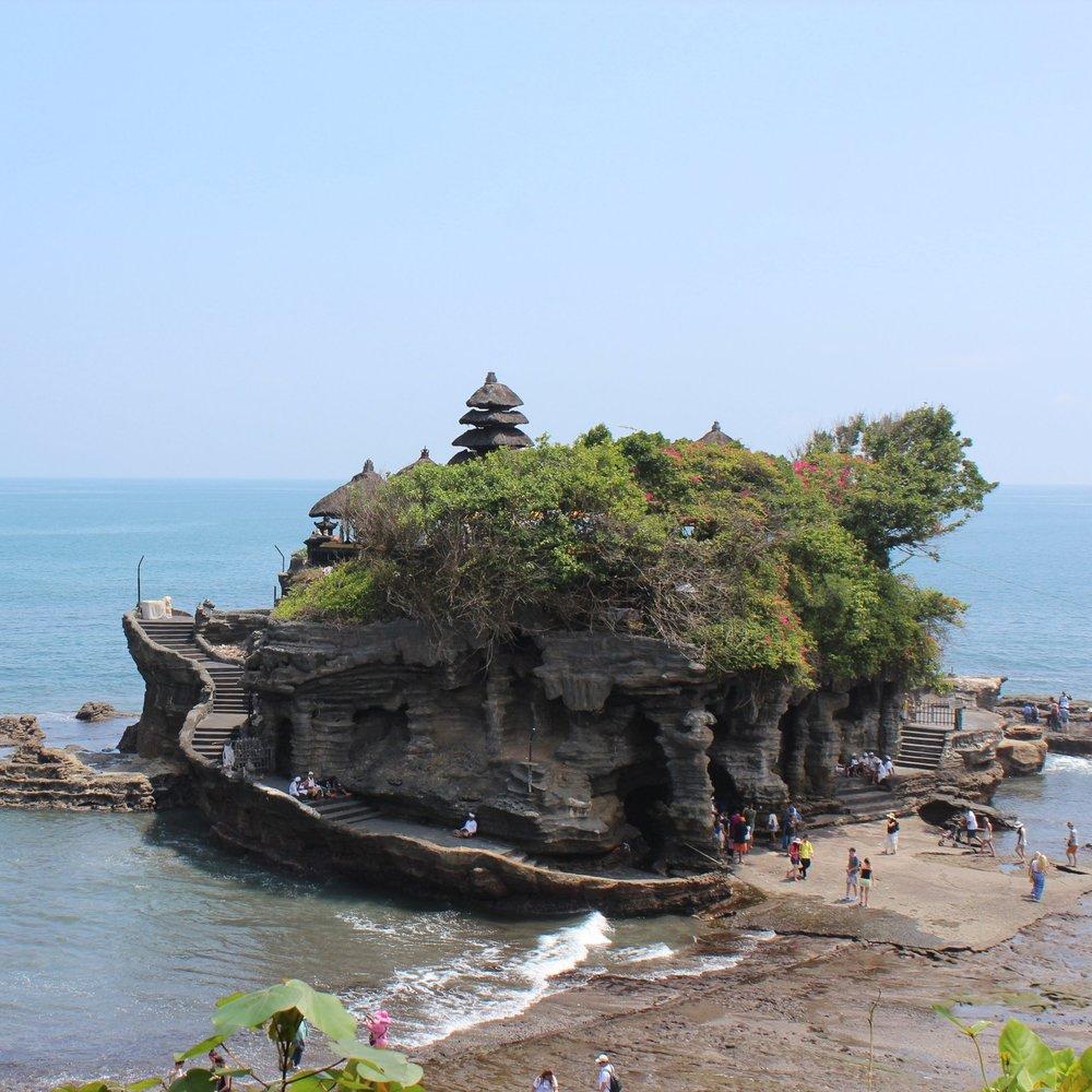 Bali thumb 2