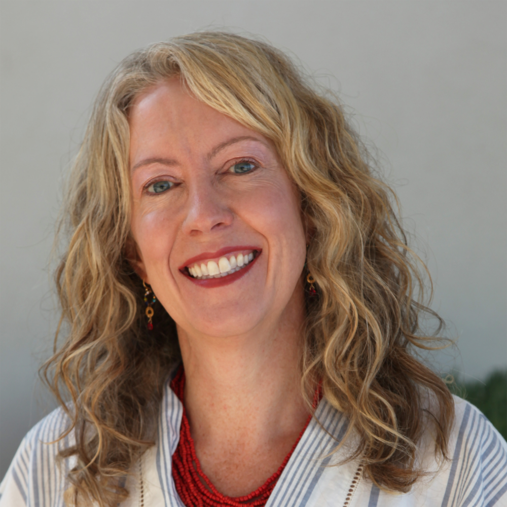 Cynthia Rowand <br>Vice President
