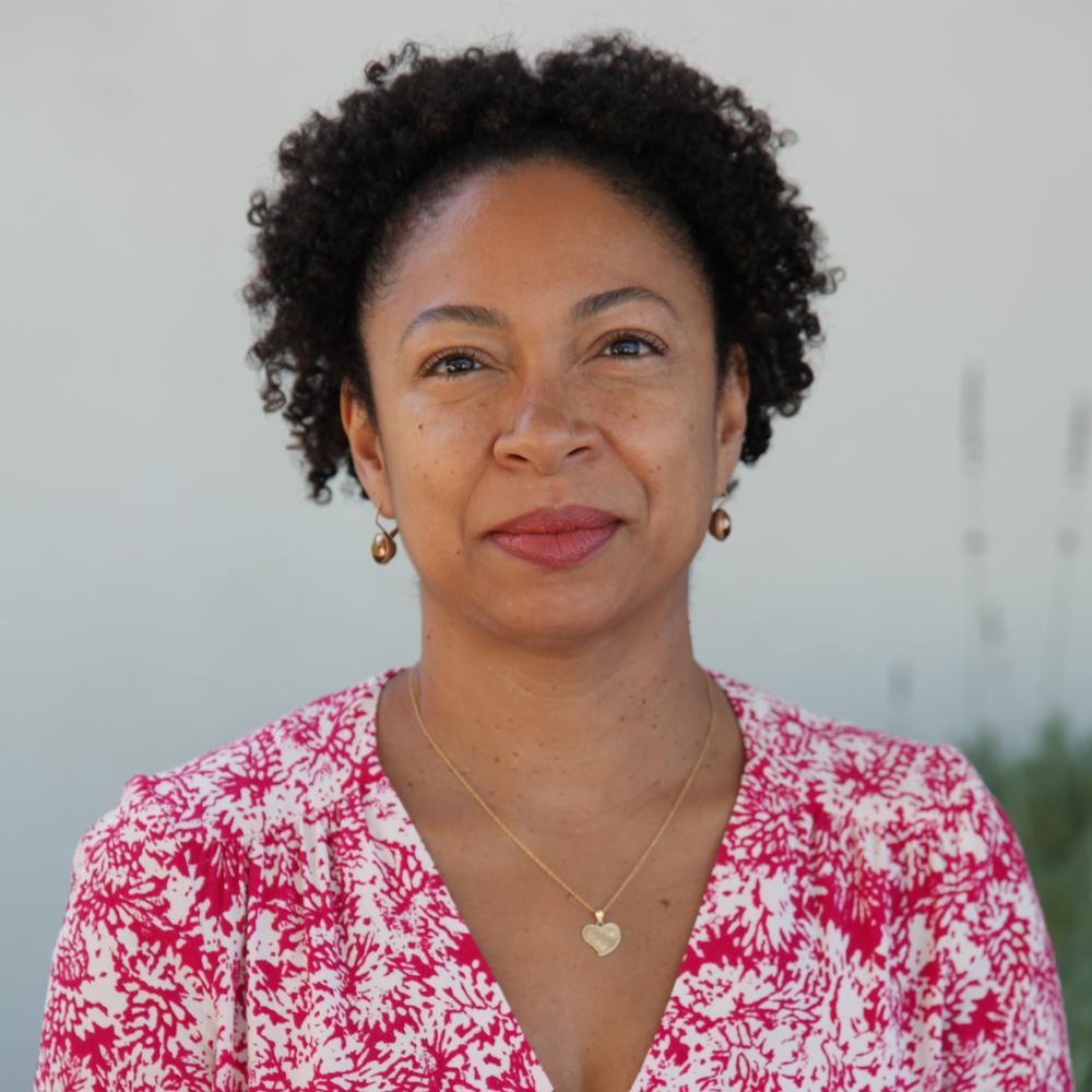 Sonya Makunga