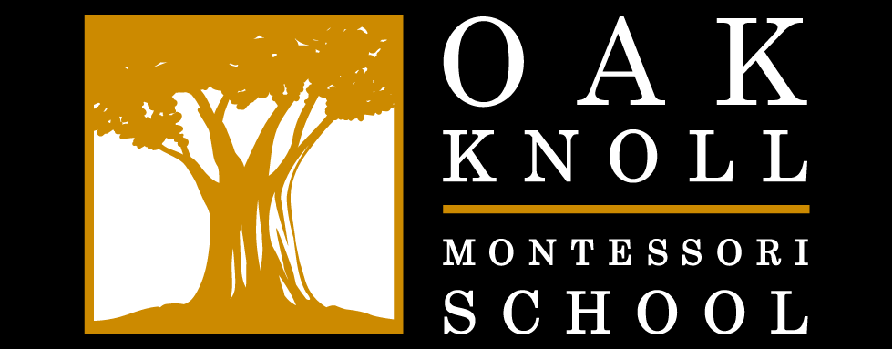 Oak Knoll Montessori School